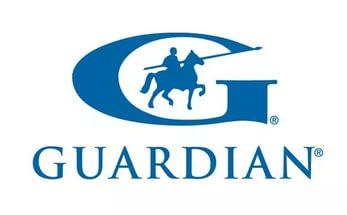 Компания Guardian