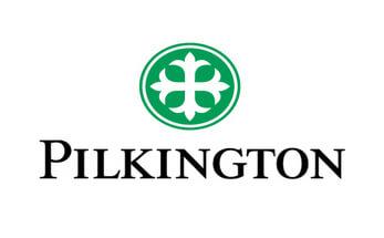 Компания Pilkington