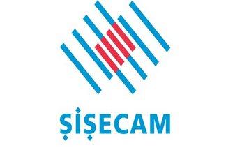Компания Sisecam