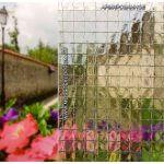 Резка Армированного стекла Гродно