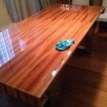 Стекло на стол Кранобогатырская
