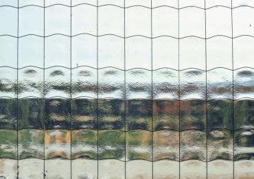 Армированное стекло Украина