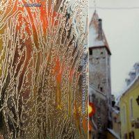 Резка стекла Глория в Москве