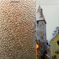Резка стекла Диамант в Москве