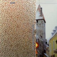 Резка стекла Боли в Москве