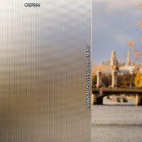 Резка стекла Скрин в Москве