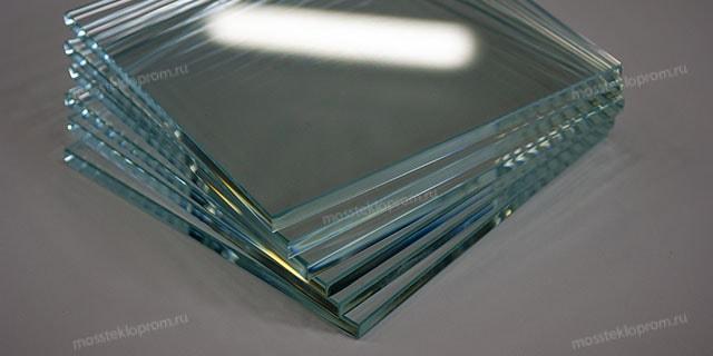 стекло 8 мм