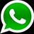 кнопка What'sApp